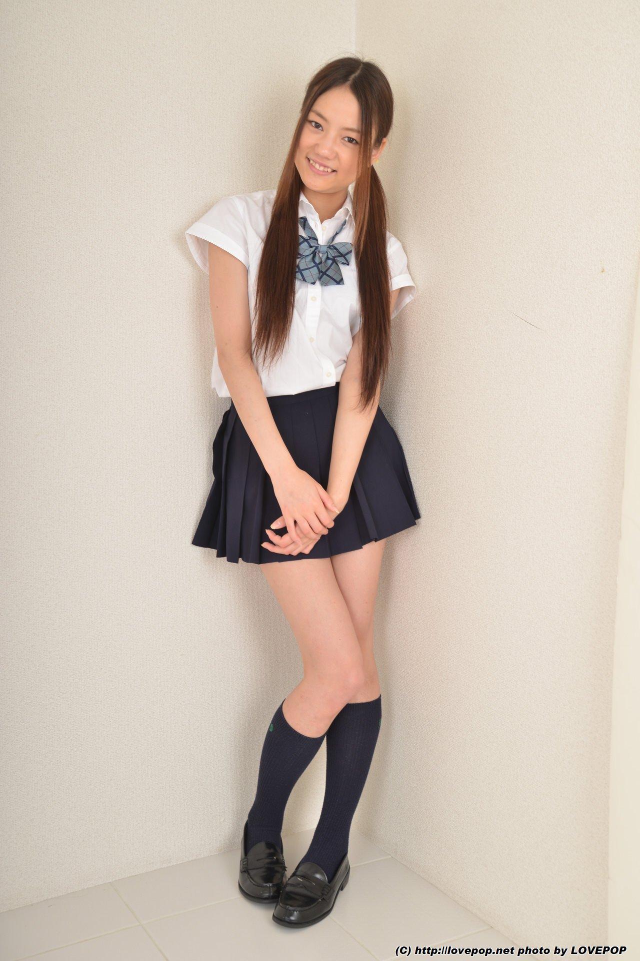 [lovepop.net] nakajima ema 002