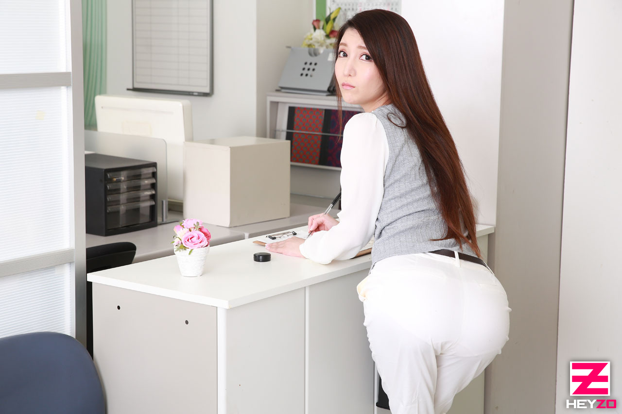 [Heyzo] 2016.11.17 1329 性生活保護を希望します!~日照り続きの微熟女~ [21P3MB] 07240
