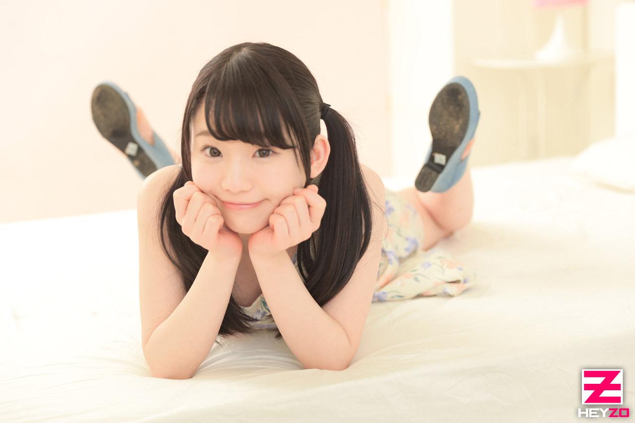 [Heyzo] 2017.07.29 1544 英語禁止セックス - 姫川ゆうな [21P3.56MB] heyzo 08240