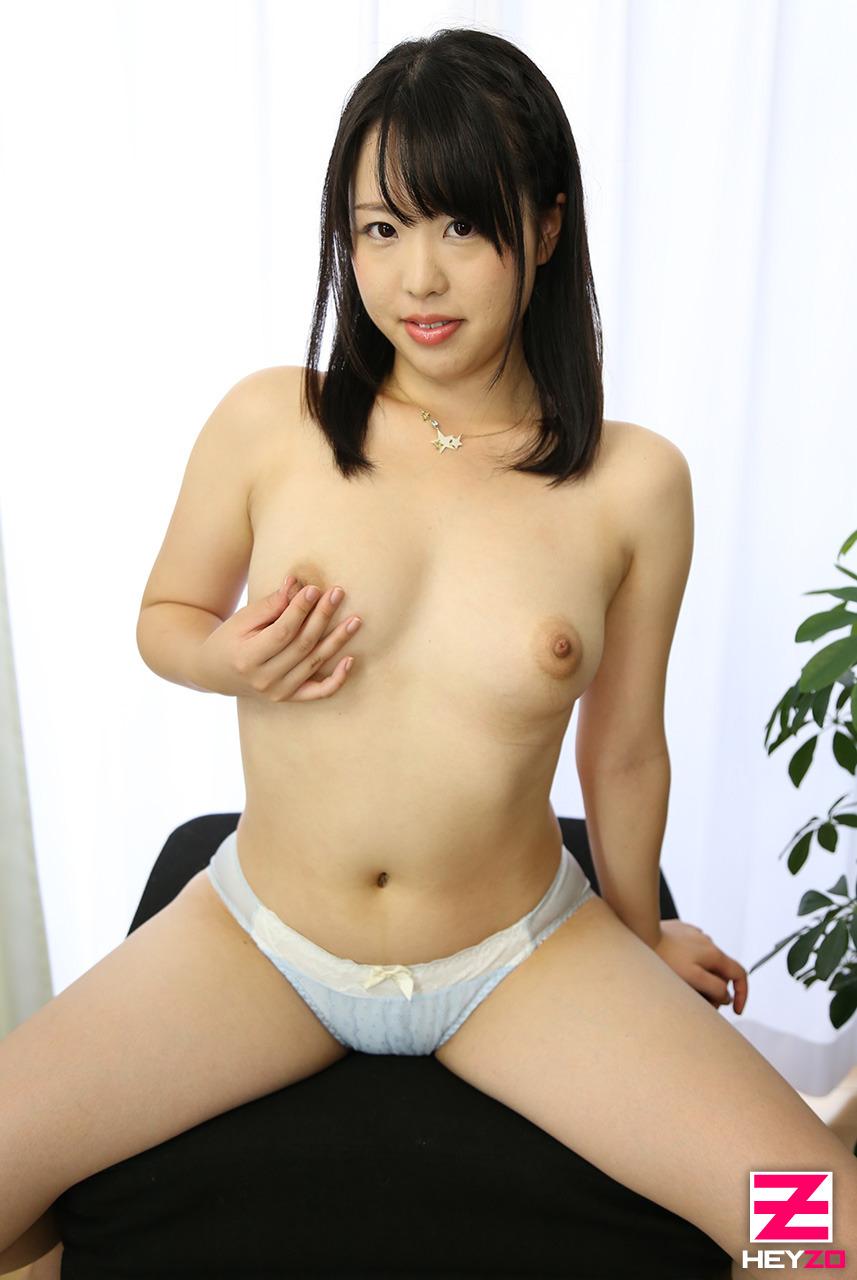 003-jpg [Heyzo] 2017.02.06 1396 山崎麻里子 ― 記憶をなくした素人娘に中出し療法!? [21P5MB]