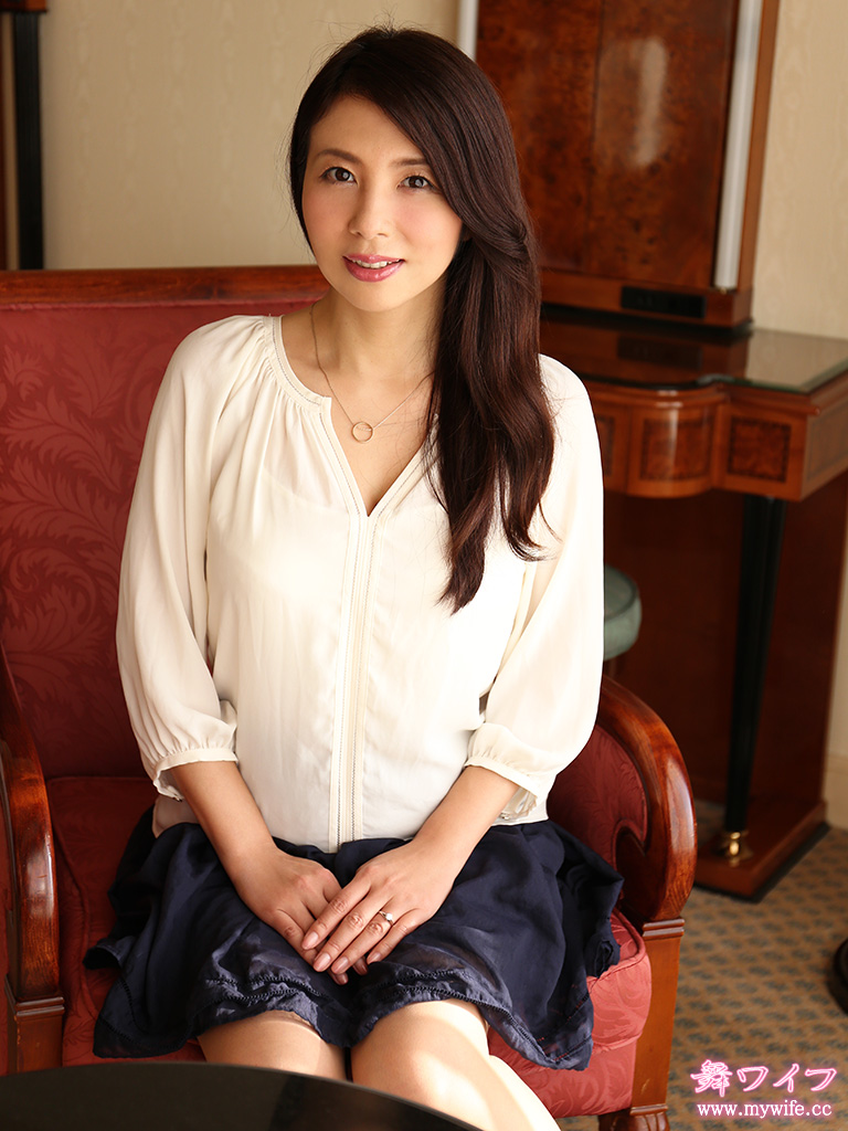 [Mywife] No.00655 沢尻 典子 Noriko Sawajiri 再會篇 [45P8.63MB] 004-jpg