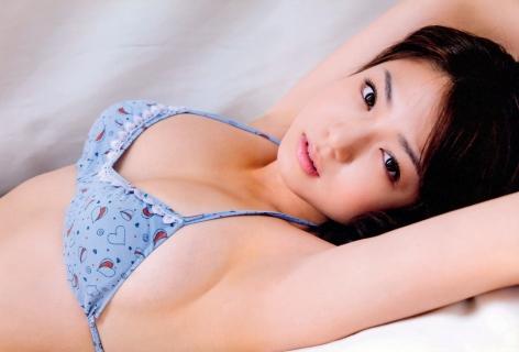 [DVD Yoroshiku] 2009.09 (中村静香)