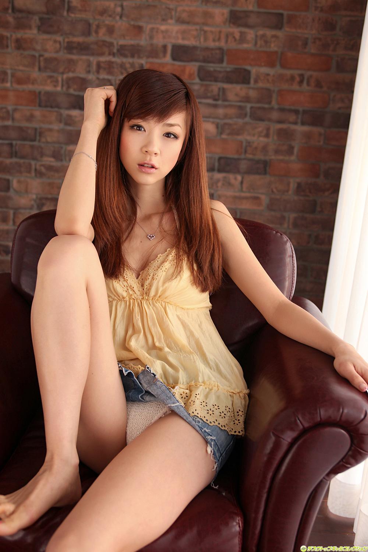 [DGC]2011年05月號 No.942 ほしのあき Aki Hoshino