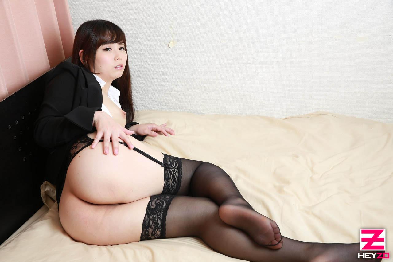 004-jpg [Heyzo] 2017.02.12 1401 椎名みゆ ― 美痴女~淫らな課外授業~ [21P4MB]