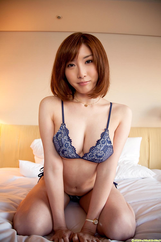 [DGC] No.1026 Yui Akane 朱音ゆい (2012.06) [100P41MB]