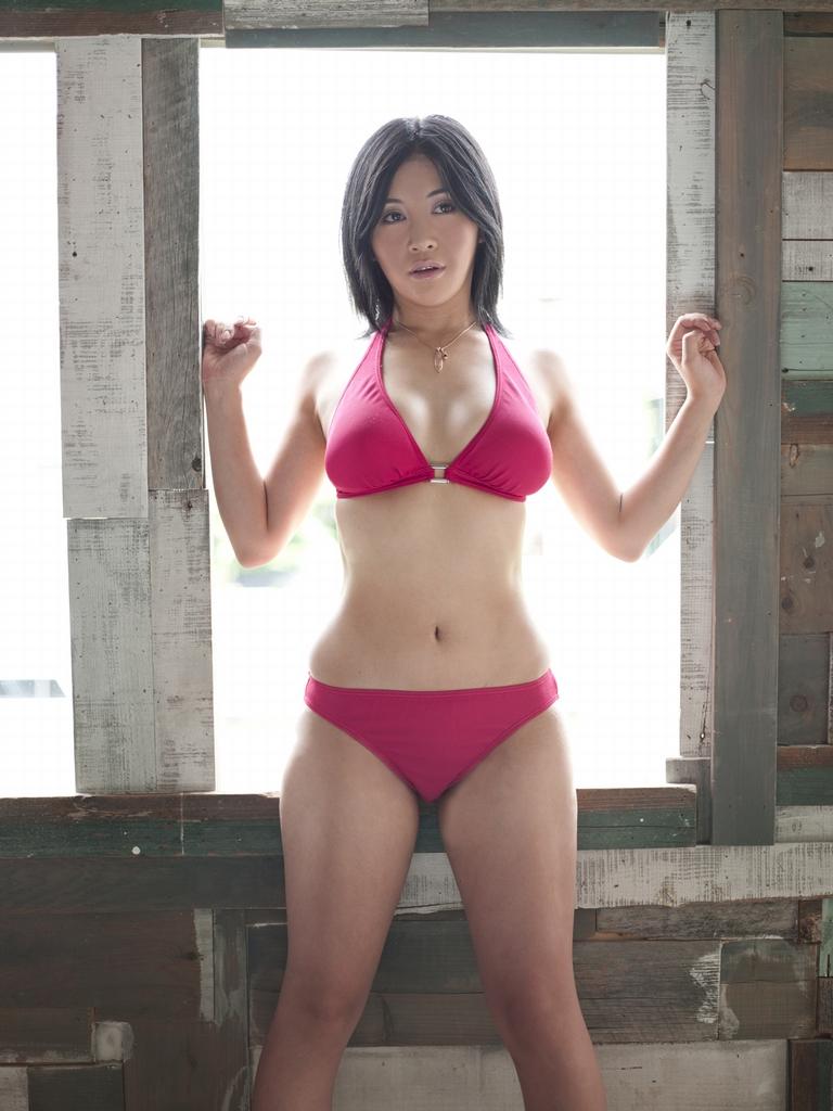 [FSo] [Sabra.net]StrictlyGirls Hikaru Miracle ミラクルひかる 「First Love」 [199.09 MB]
