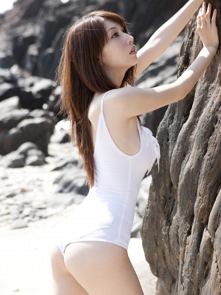 [WU] [Sabra.net] Cover Girl Emi Kobayashi 小林恵美 –『INNER FOREST』 [174.13 MB]