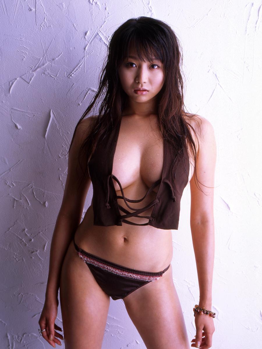 7d8d7fe2a171f3542dd008aff58e037d Akina Aoshima ~ Graphy.tv [2007.10]