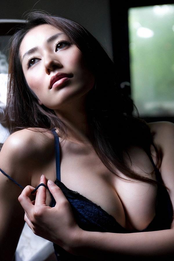[TWO] No.068 Momoko Tani 谷桃子 [59P37MB]