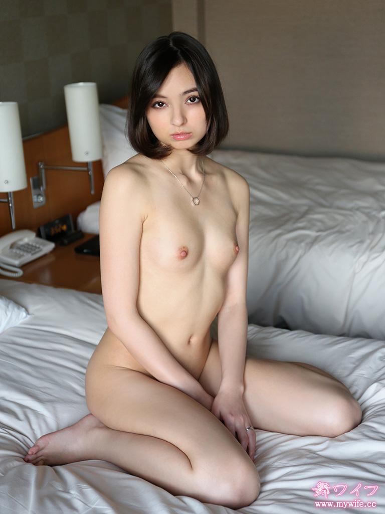 [Mywife] No.00658 松下 エミリ Emiri Matsushita 再會篇 [45P9.89MB]