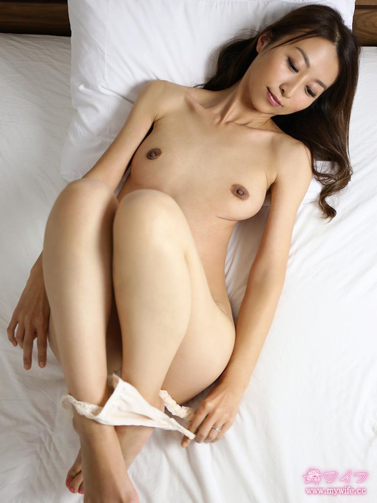 [Mywife] No.00656 広瀬 詩織 Shiori Hirose 再會篇 [45P8.18MB] 007-jpg