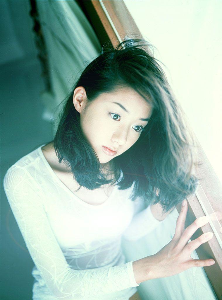 [N/S Eyes] 2000.01.18 SF No.042 Nanae Akasaka 赤板七惠 [19P1MB] 01la-jpg