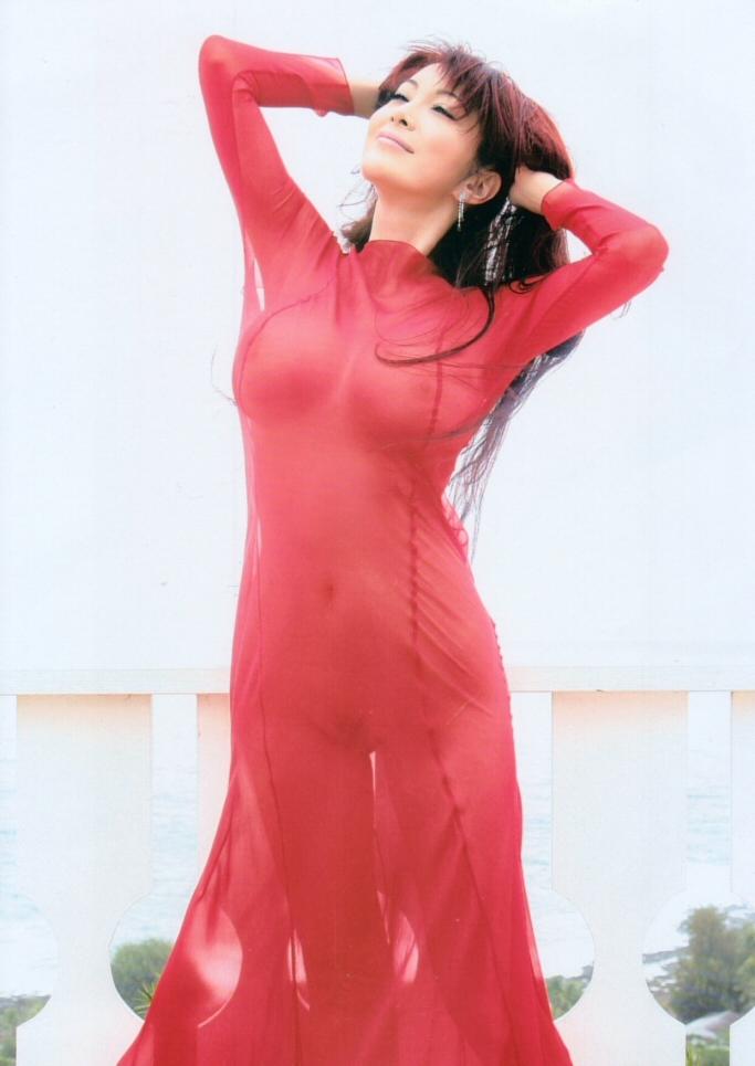 [FP]MIKA KANO(叶美香) Sweet Goddess.rar