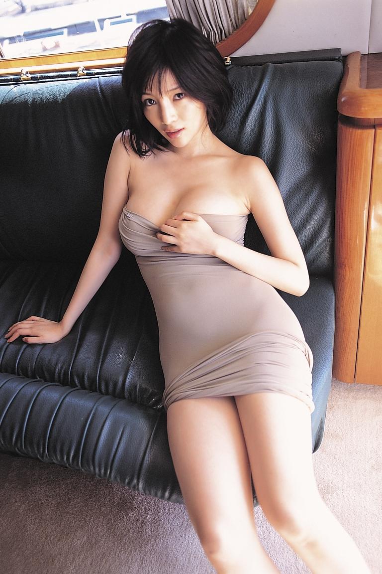[iP] Yuuri Morishita 森下悠里 (2008.01) [40P27MB]