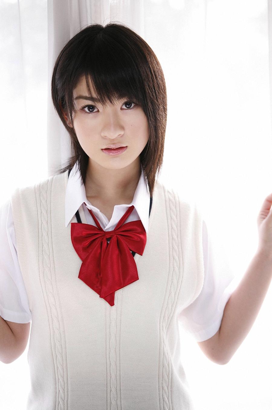 [Princess Collection] Mayu Mitsui 三井麻由 021-030 [10P8MB]