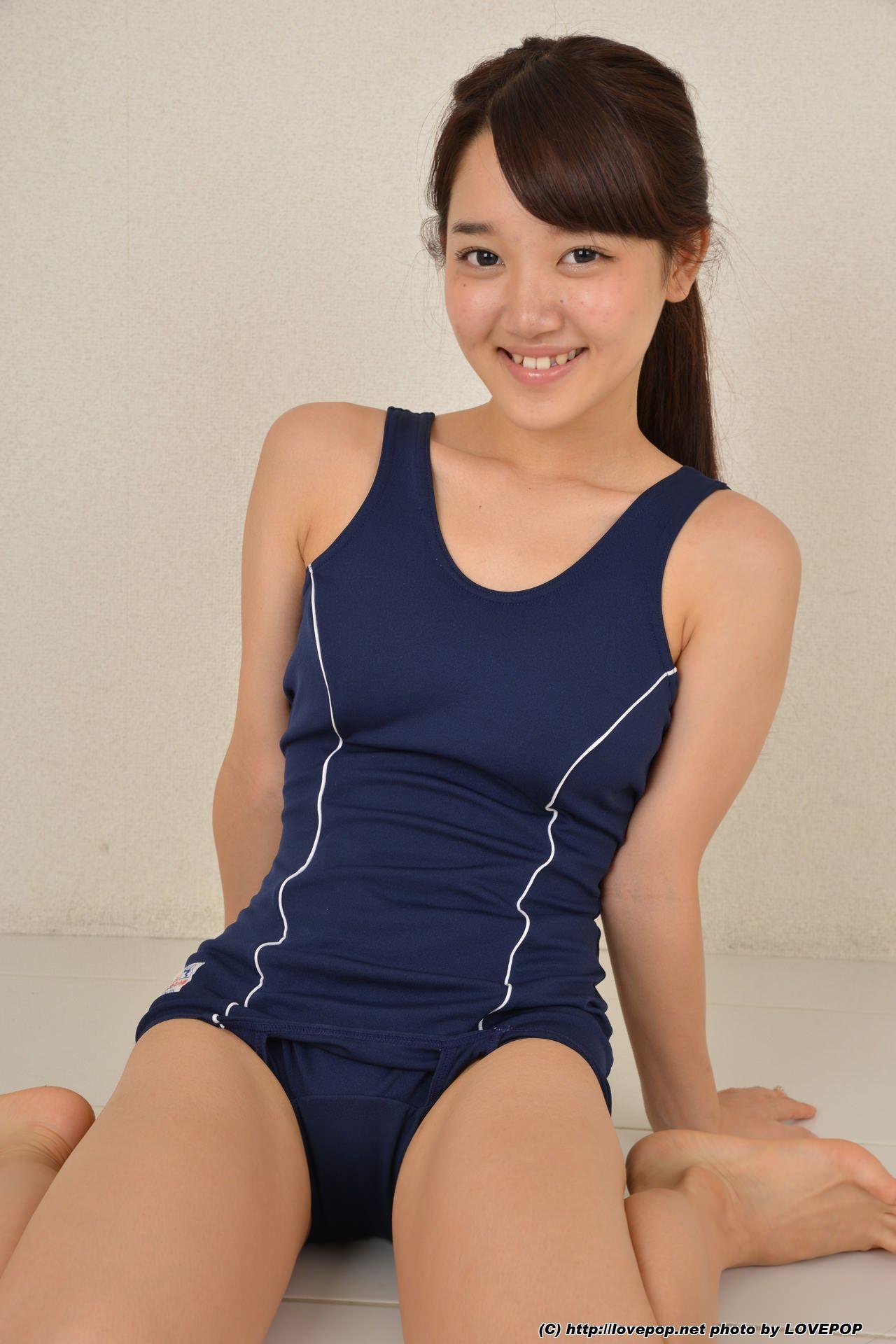 [lovepop.net] tsukino nana 003