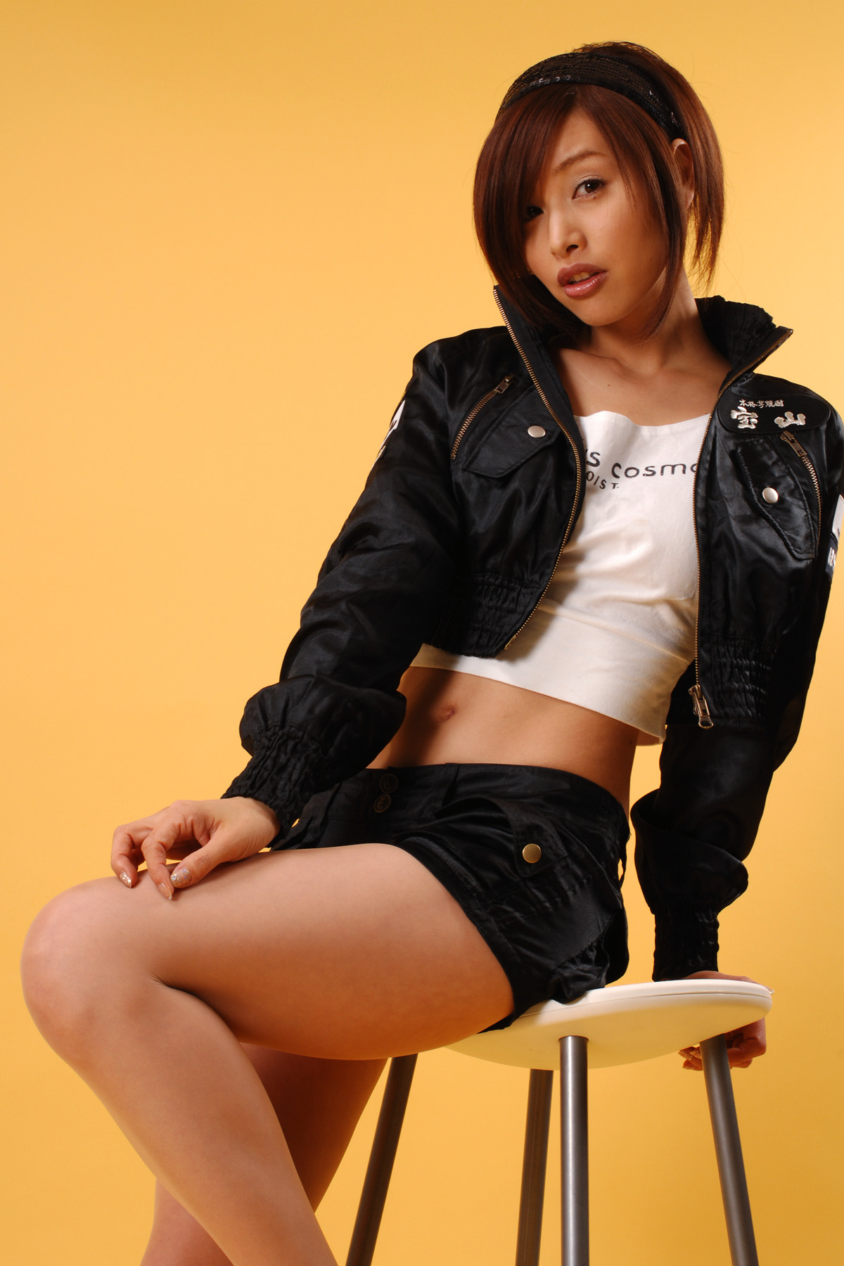 teen-asian-thumbs-wwe-sex-gals-photos
