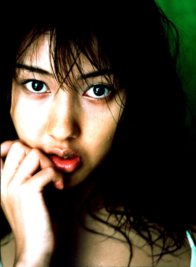 [N/S Eyes] 1999.11.16 SF No.033 Yukari Kimishima 君島ゆかり [34P6MB]