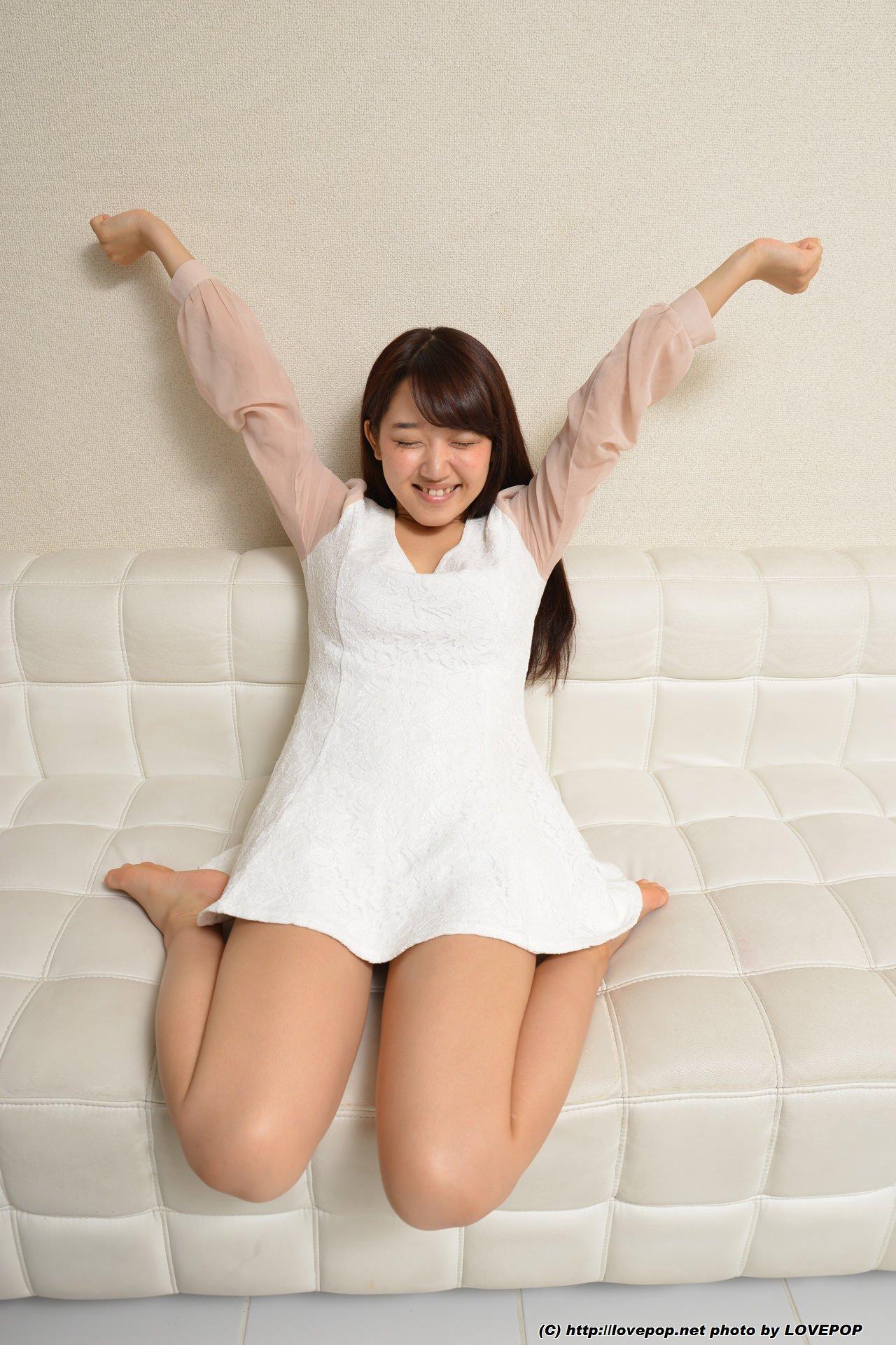 [lovepop.net] tsukino nana 001