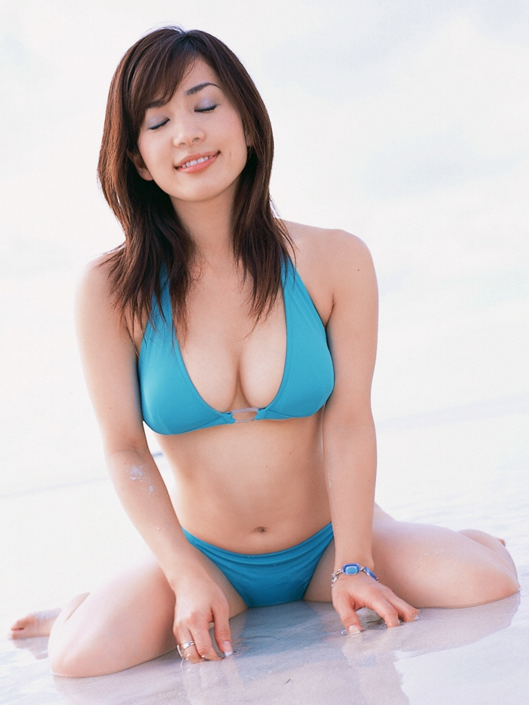 basin asian singles Asian dating in hilton, ny build your empire of love in the empire state we have thousands of online personal ads in the state of new york create a free new york singles ad and start dating online in new york.