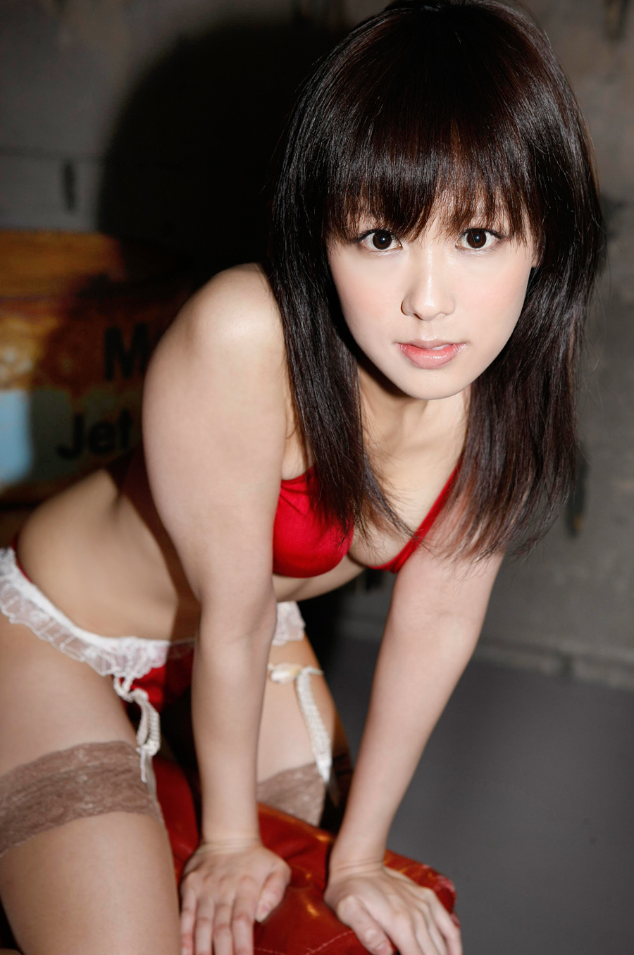 093-jpg [Princess Collection] Kyoko Kawai 可愛きょうこ 091-100 [10P32MB] 10120