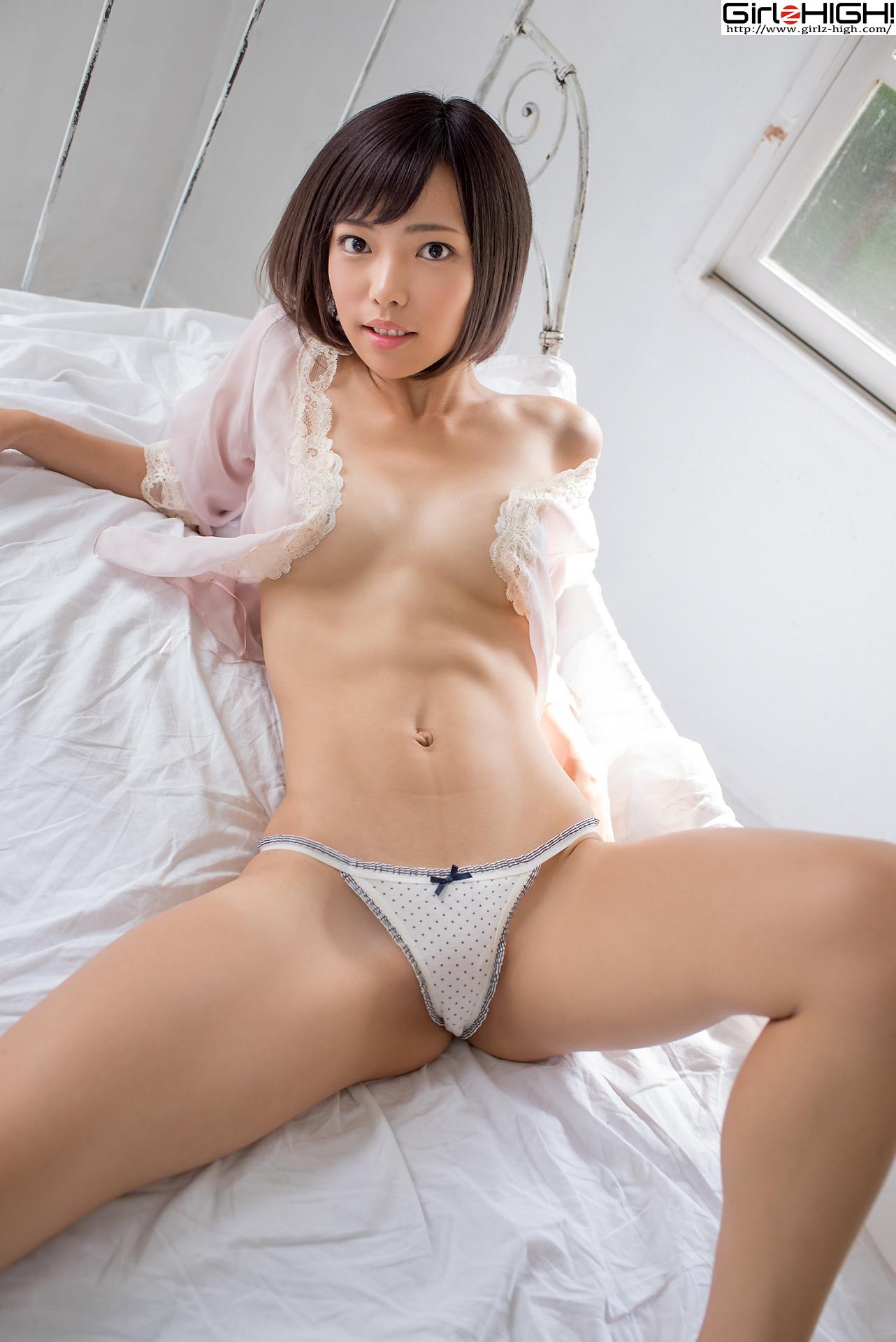 pakishtani hot nude pussy girlz