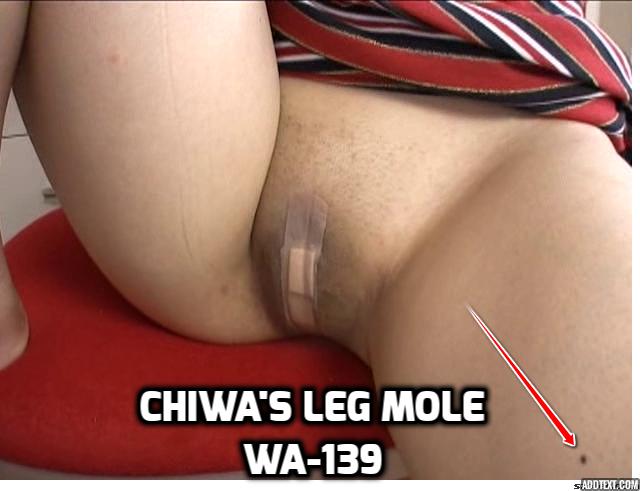 10 chiwa leg text and arrow.png