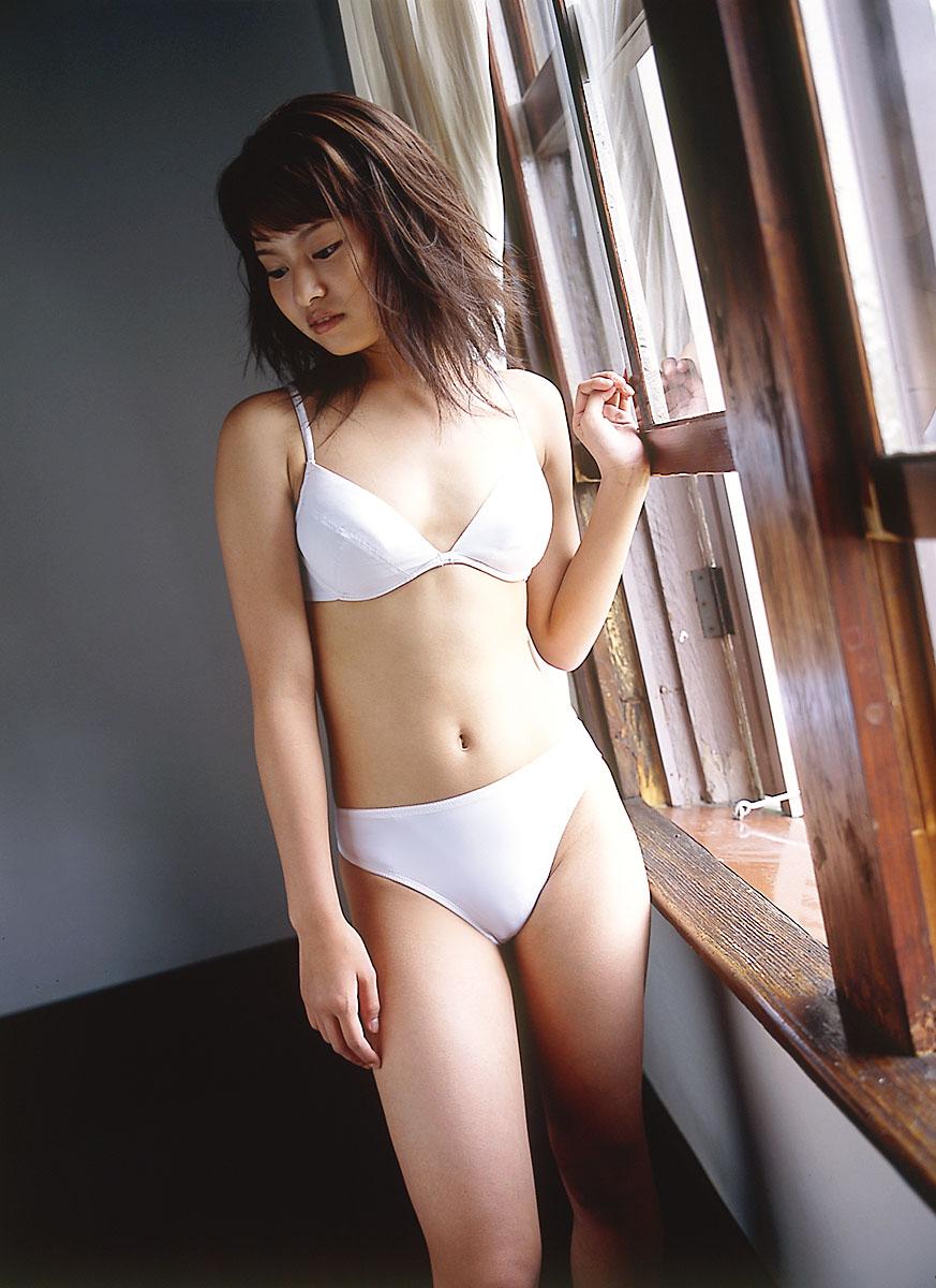 [DGC] No.084 Kanako Goto 後藤香南子 [39P7MB]
