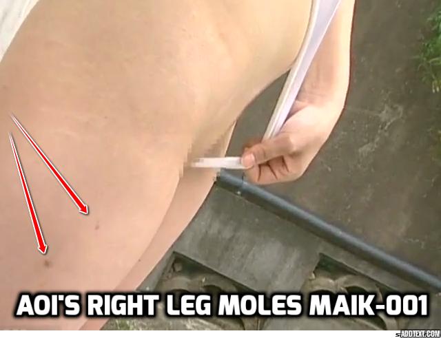 11 aoi right leg moles arrows text.png