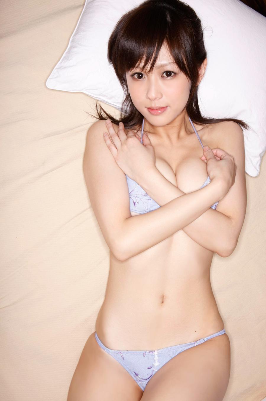 [Princess Collection] Kyoko Kawai 可愛きょうこ 121-130 [10P28MB]