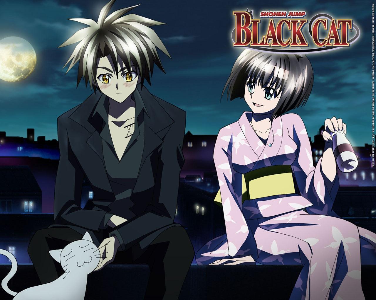 1280_Anime_Black_Cat_36.jpg