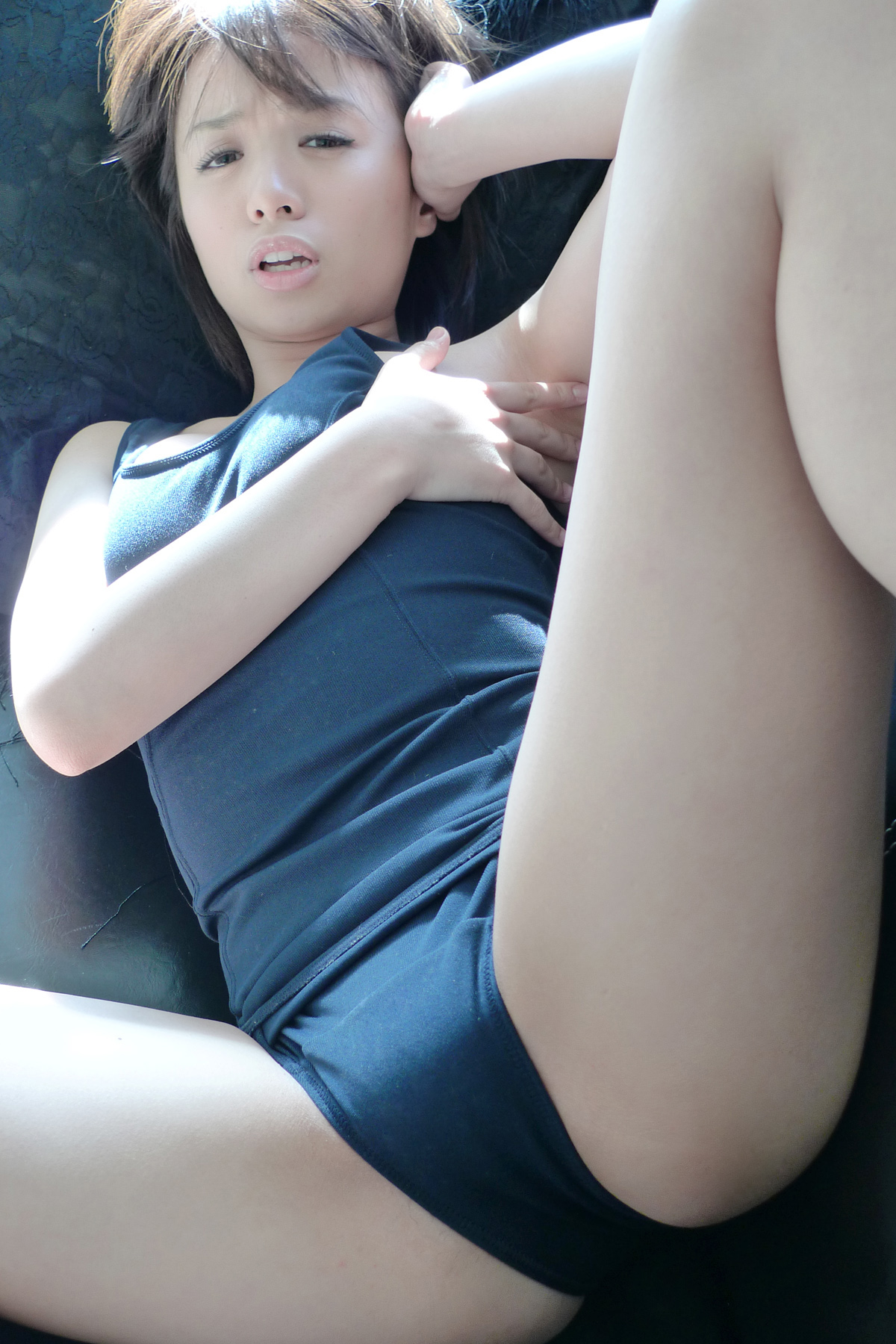 14-jpg [HF/UPL] [週刊] 星美りか Rika Hoshimi Vol.04 [2010.12.15] 08180