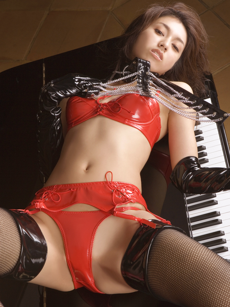[WU|US] [Sabra.net] StrictlyGirls Reona Suzuki 鈴木礼央奈 -『AFTER CIRCUIT』 [45.85 MB]