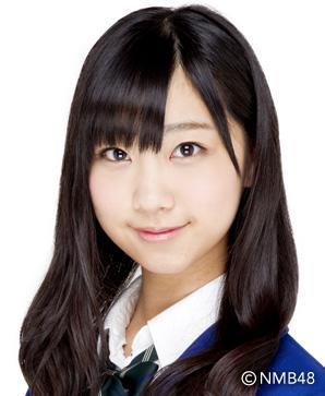 2012年NMB48プロフィール_肥川彩愛_2.jpg