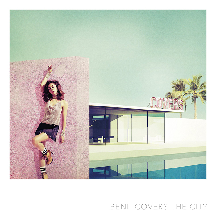 20170914.0417.2 BENI - Covers the City (web edition) (M4A) cover 2.