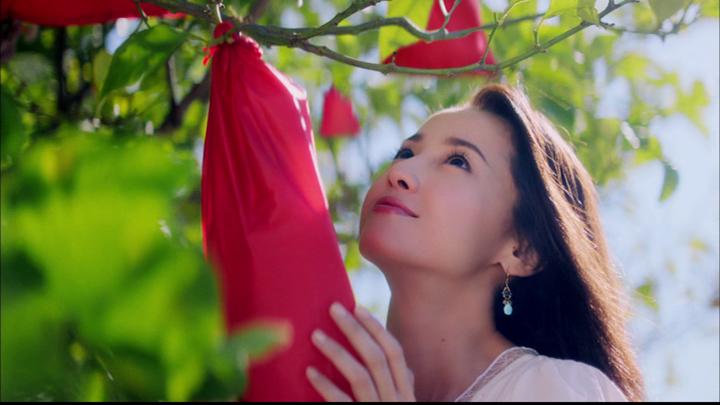 20180827.1903.2 Erika Sawajiri - Lenor Happiness (Pomegranate - 15 sec. ver.) (CM) (JPOP.ru).ts.
