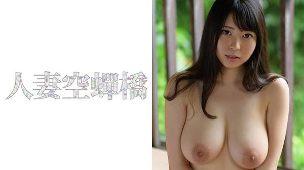 279utsu-302_poster.