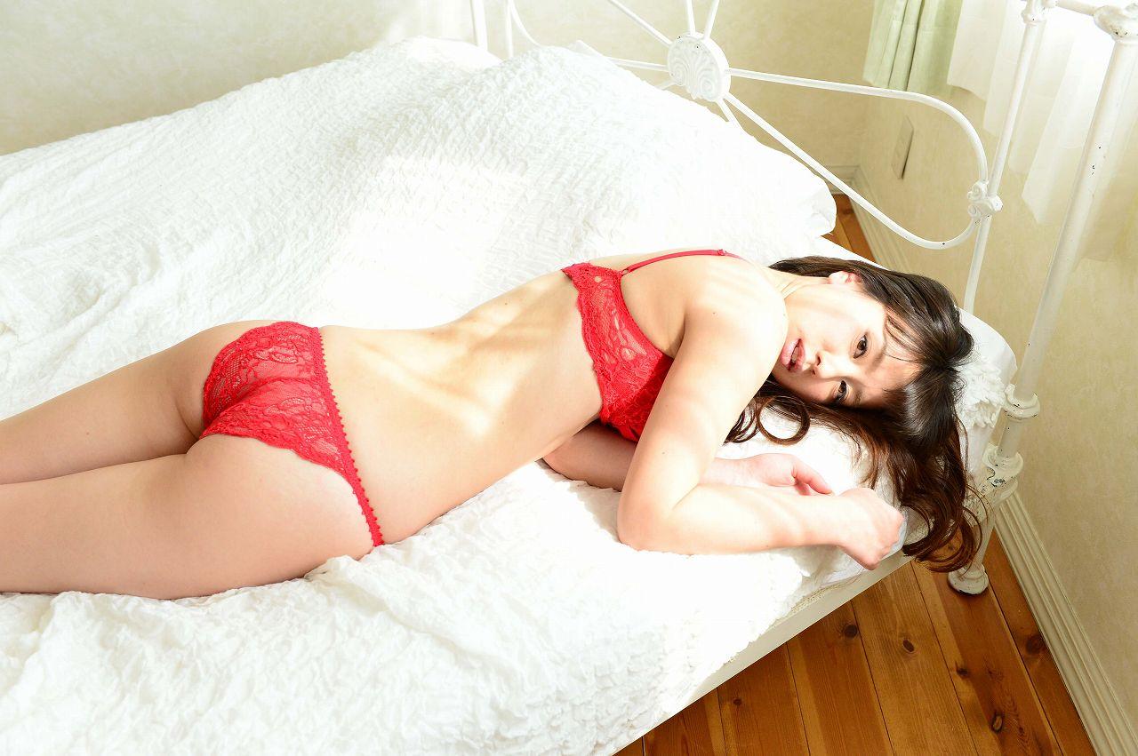 [@Crepe] 2017.09.15 Hime Misaki 美咲姫 - Room asia 10260