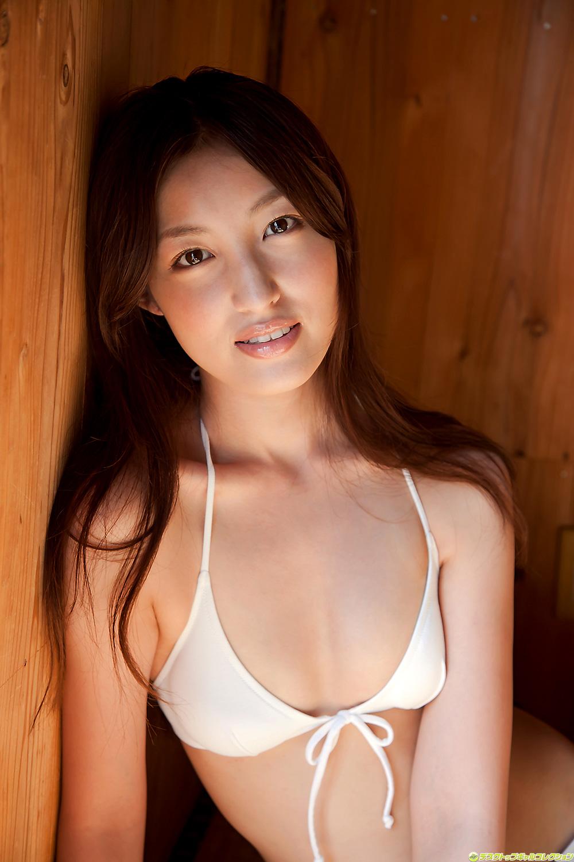 36-jpg [HF/UPL] [DGC] No.899 大杉亜依里 Airi Osugi [2010年12月號]