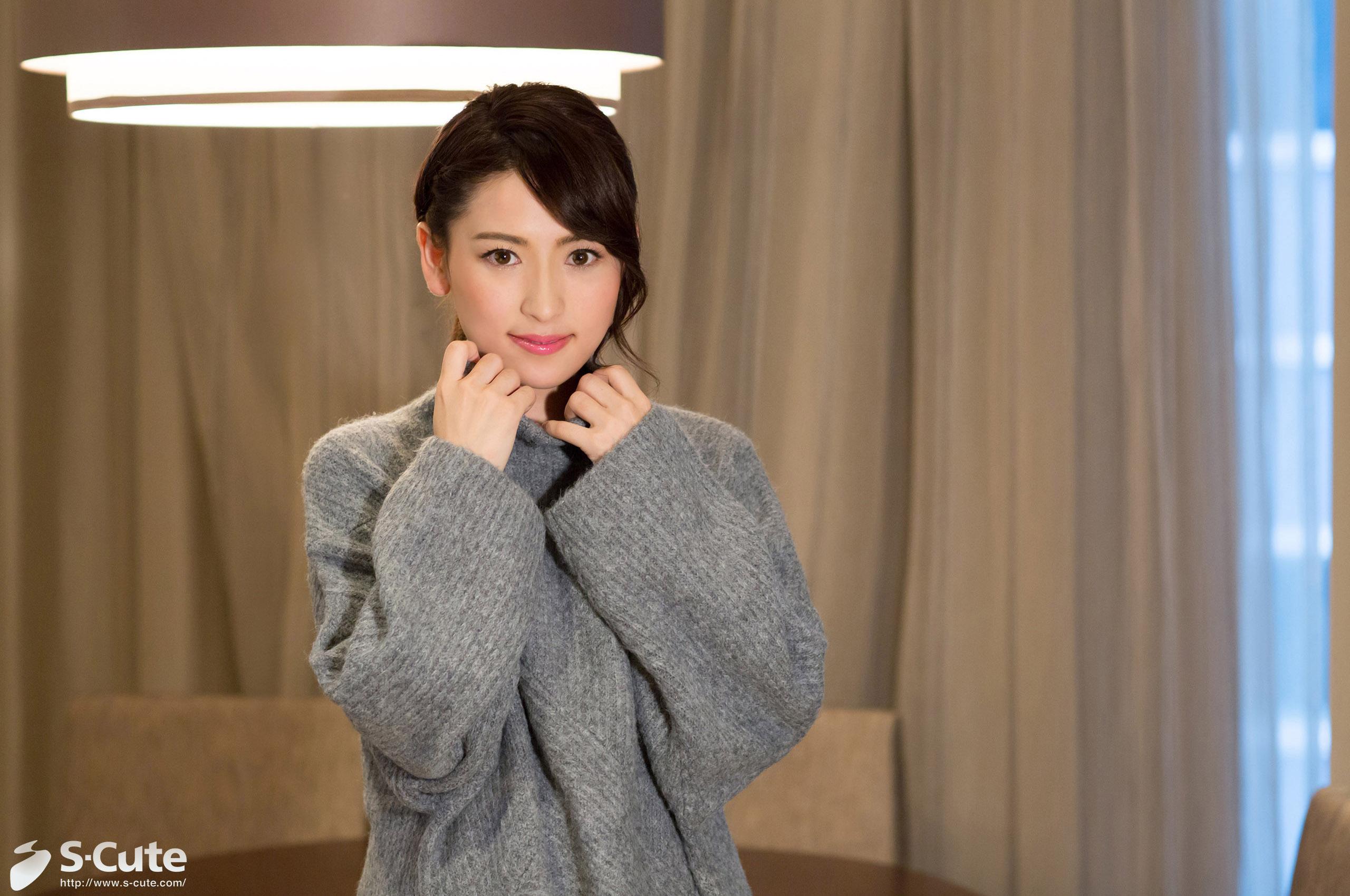 491_yuri_02-001.