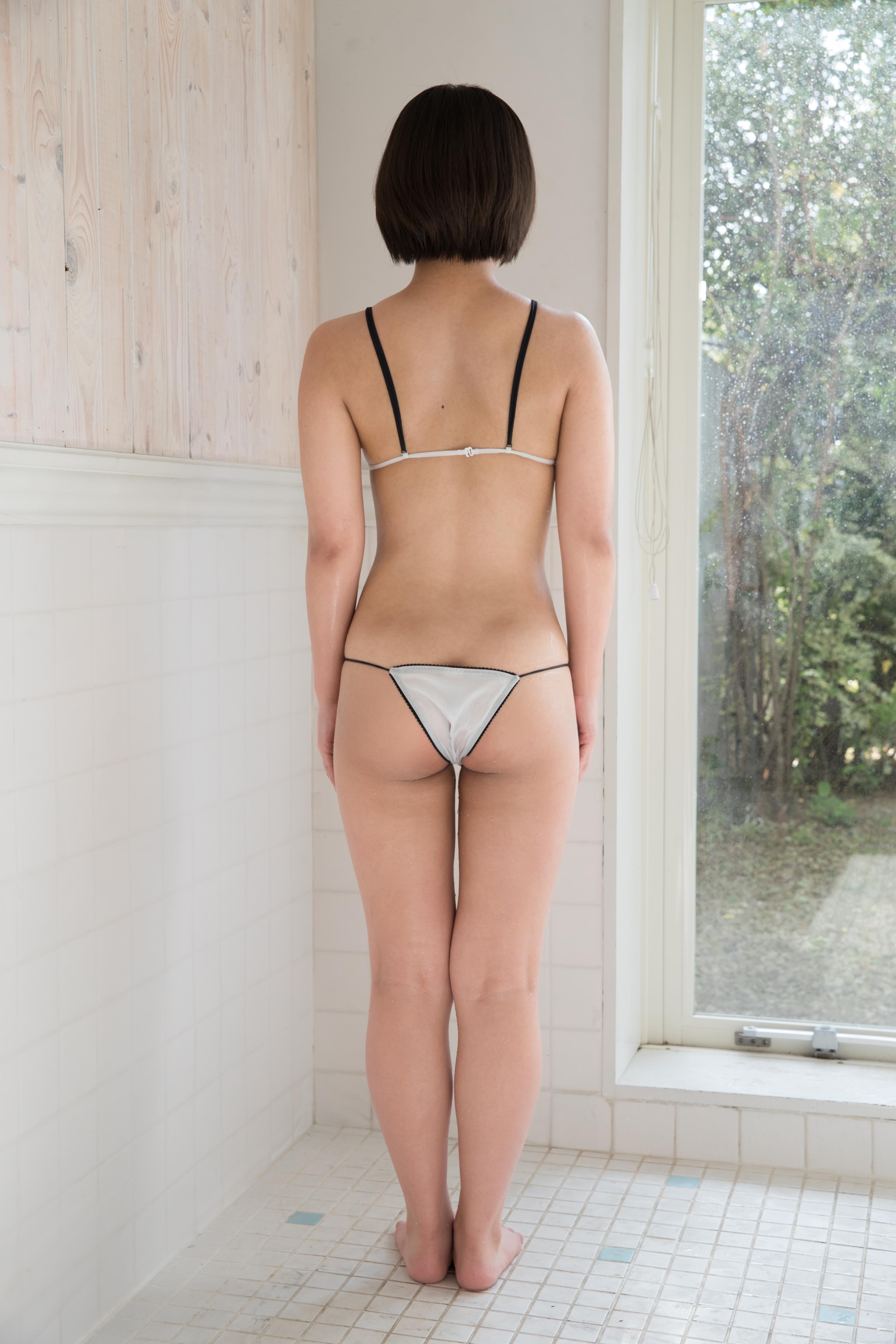 kouzuki anju minisuka 香月りお Anju Kouzuki - Special Gallery 5.4 [Minisuka.tv ...