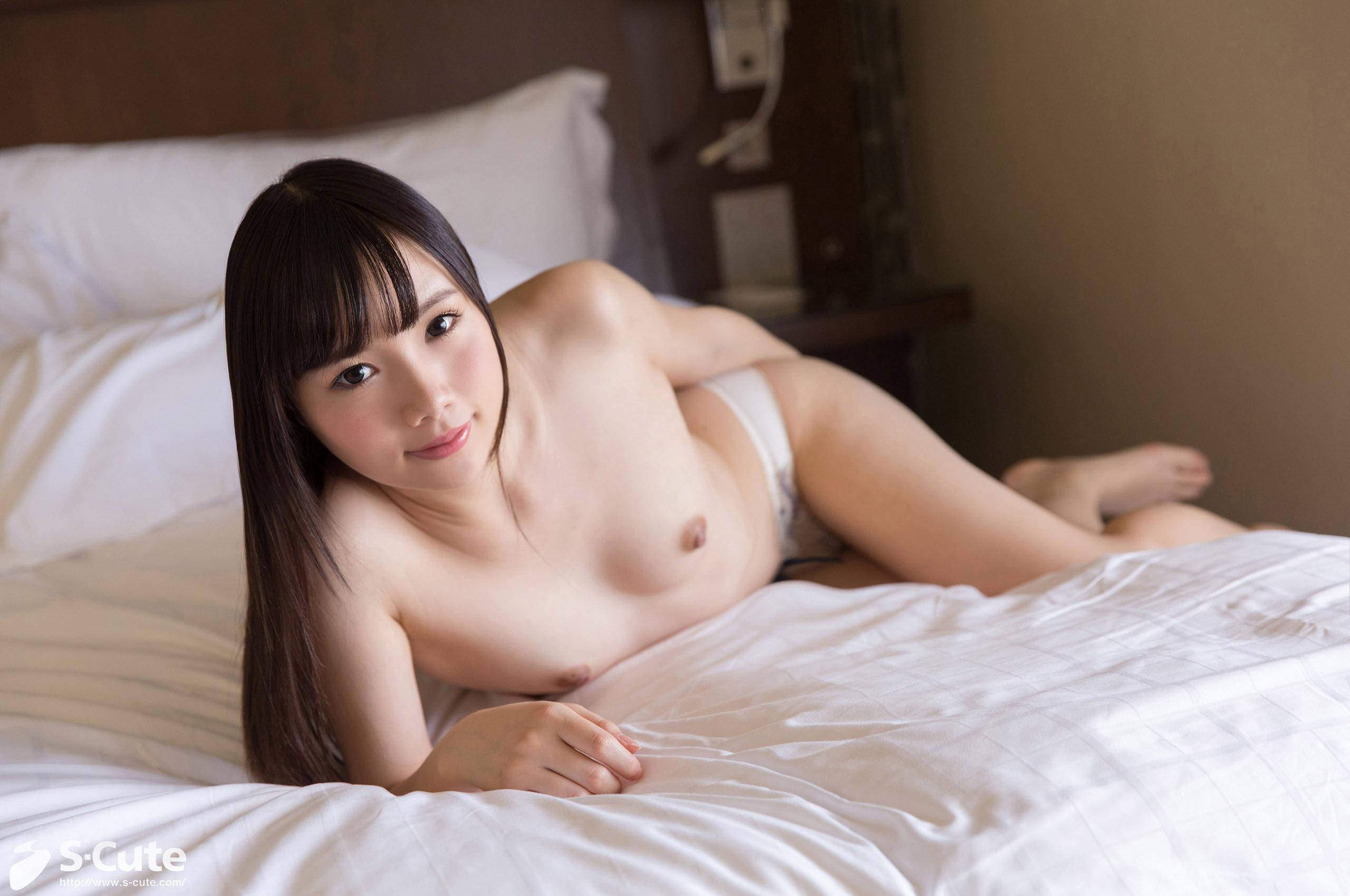 509_kurumi_01-012.