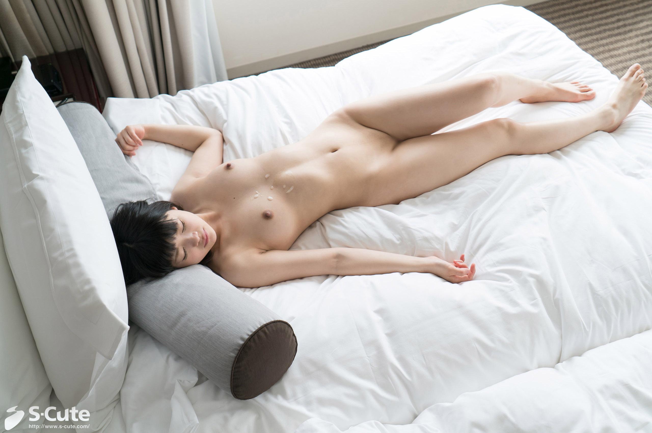 513_aya_01-044.