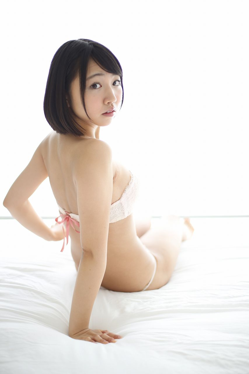 _a6i06772-jpg [@crepe] 2017.03.14 Miku Takaoka 高岡未來 【DVDヨロシク】白水着 - White swimsuit [1.7 Mb] crepe 08110