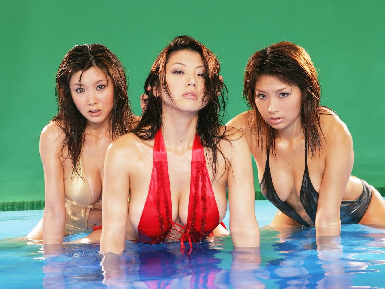 a_c_3big05-jpg [Sabra.net] 2008.07 StrictyGirls China Fukunaga, Hitomi Aizawa  Yuika Hotta [90P55MB]