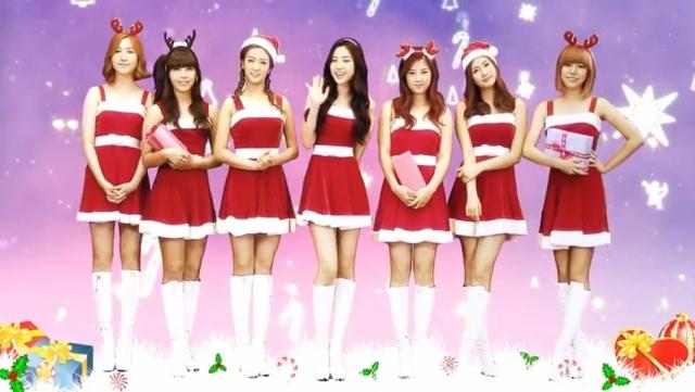 A_Pink_Christmas.