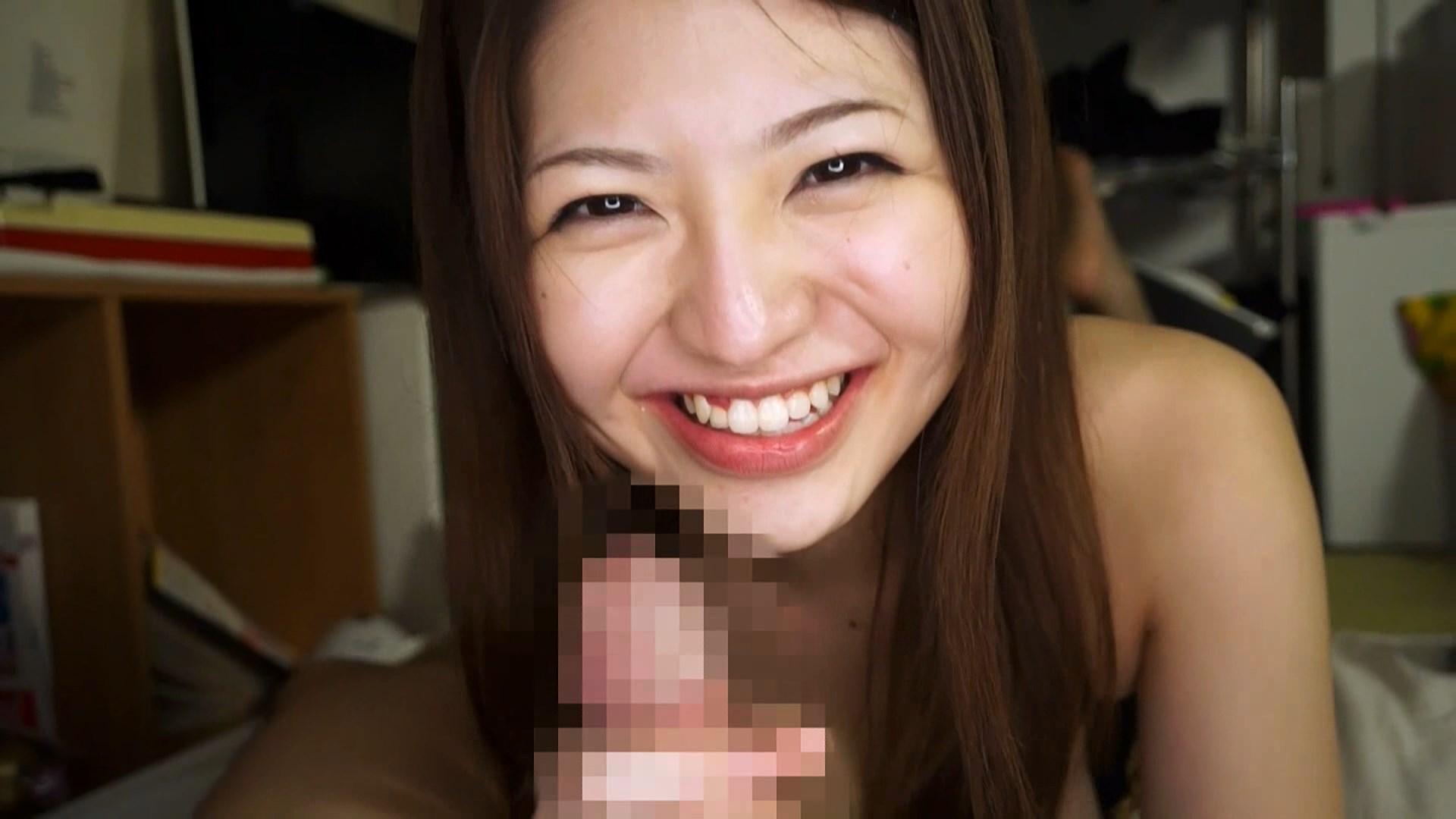 Akane Azusa (APOL-014).wmv_snapshot_01.24.46_[2015.03.15_08.18.50].