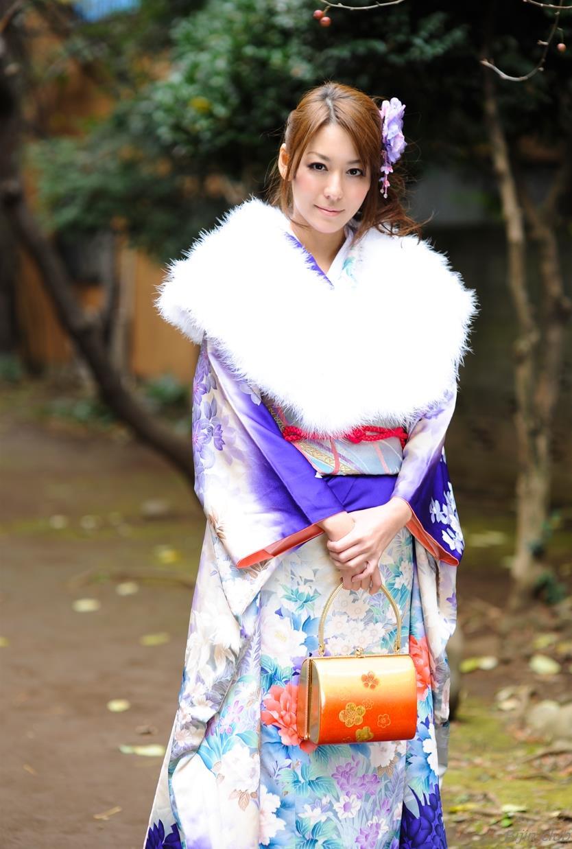 Akari_Asagiri_2.jpg