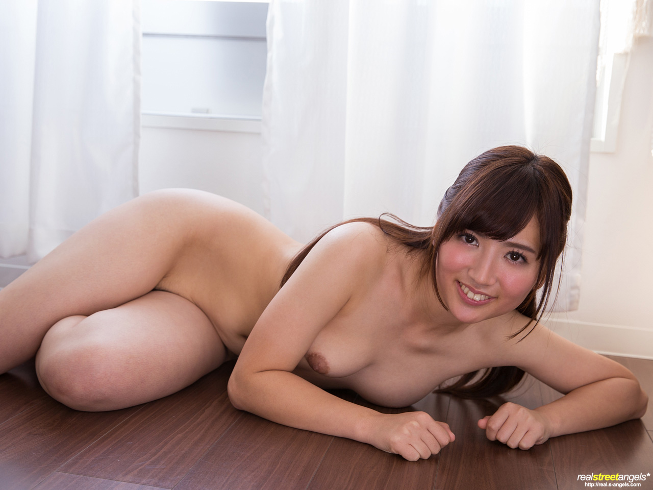 [Real Street Angels] M388 Alisa ありさ 22歳 [120P35.91MB]