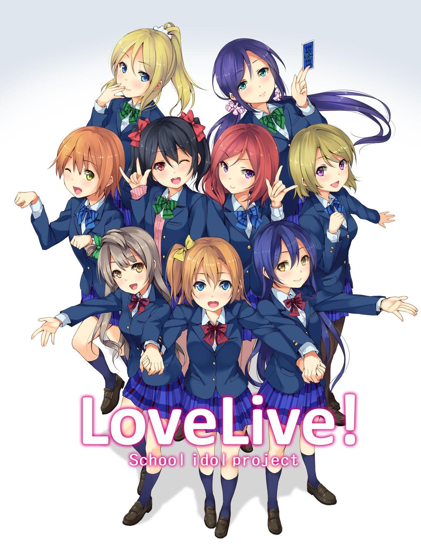 anime_wallpaper_love_live_4483992891.jpg